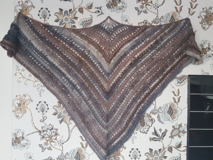 trondheim-shawl_1