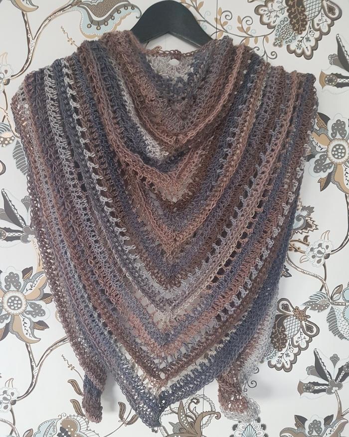 trondheim-shawl_2