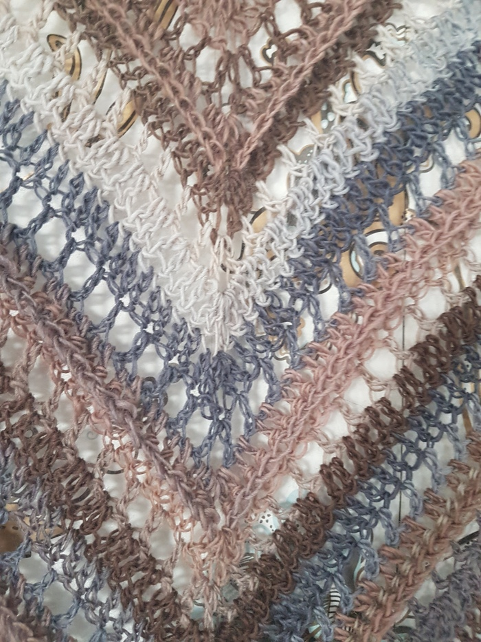 trondheim-shawl_3